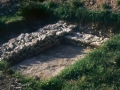 From the Clynick Collection (1980's) - Roman-Villa - 16