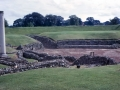 From the Clynick Collection (1980's) - St-Albans-8
